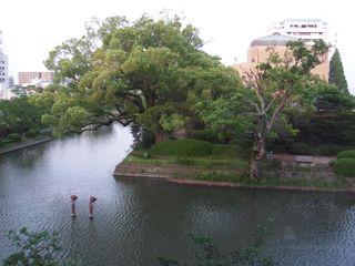 2010_0524九州0002