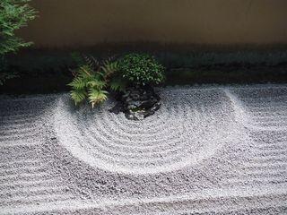 2010_0424京都0005