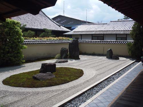 2010_0424京都0006