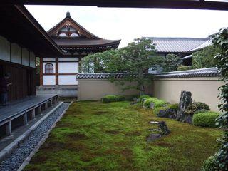 2010_0424京都0008