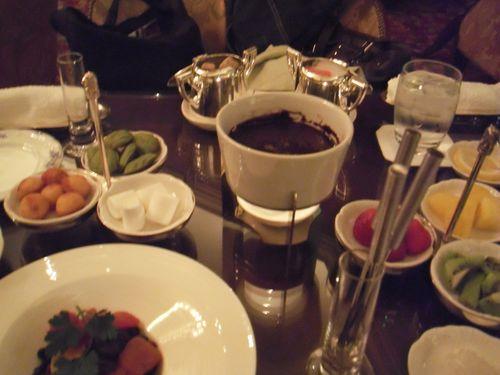 2010_0421お茶0001