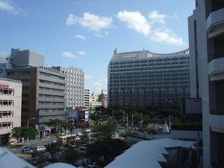 2009_1119沖縄出張0049